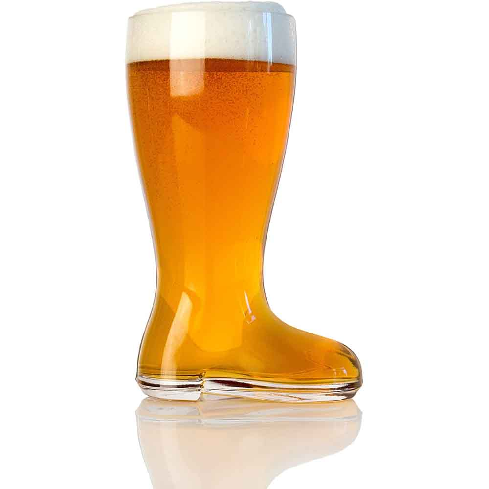 Das Boot - 2 Liter Drinking Mug - Holds Over 5 Beers
